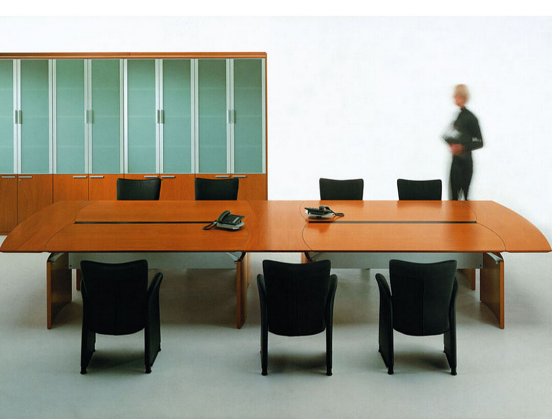 Conference table innotec asia hk limited for 12 person conference table